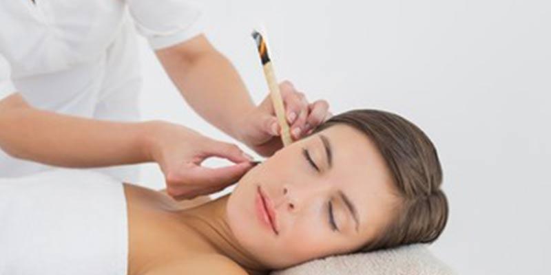 Extra Facial Treatments